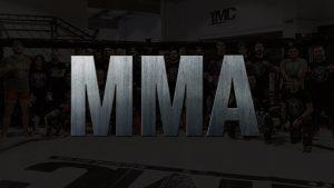 CLASE-DE-MMA-ONLINE