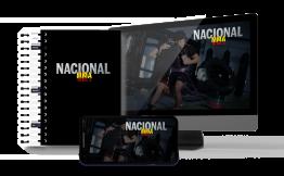 CURSO ENTRENADOR NACIONAL MMA NIVEL 2